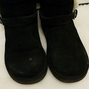 UGG Shoes - Kids UGG